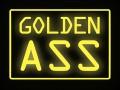 cover golden ass