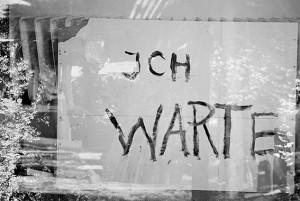 ich_warte_web.exiftool