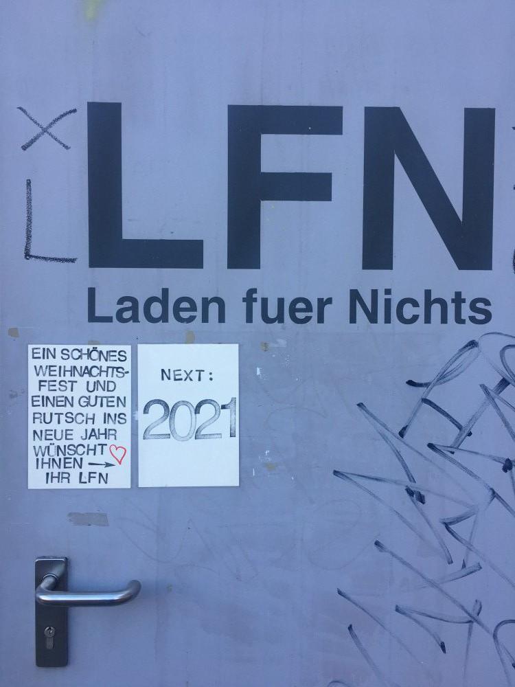 LFN_frohe weihnachten_2020