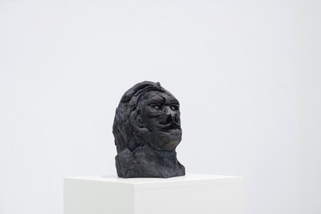 01_LFN_Gögel_2020-9110